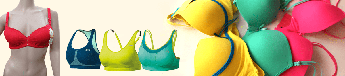 1bb78524acd Bra Online Shop in Bangladesh