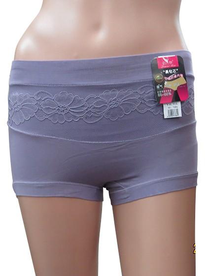 Panty 05