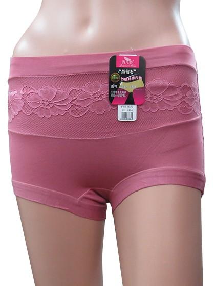 Panty 06