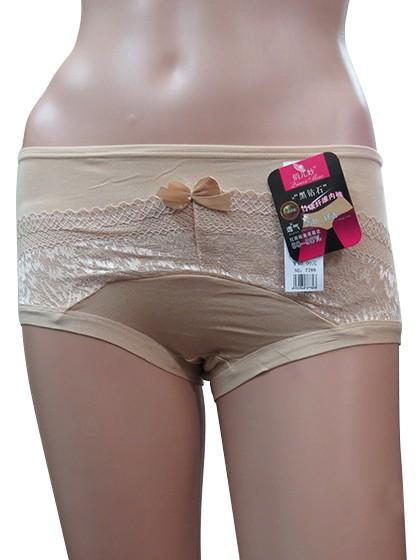 Panty 09