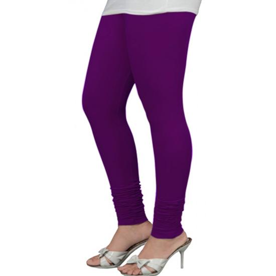 Ladies Pants 01