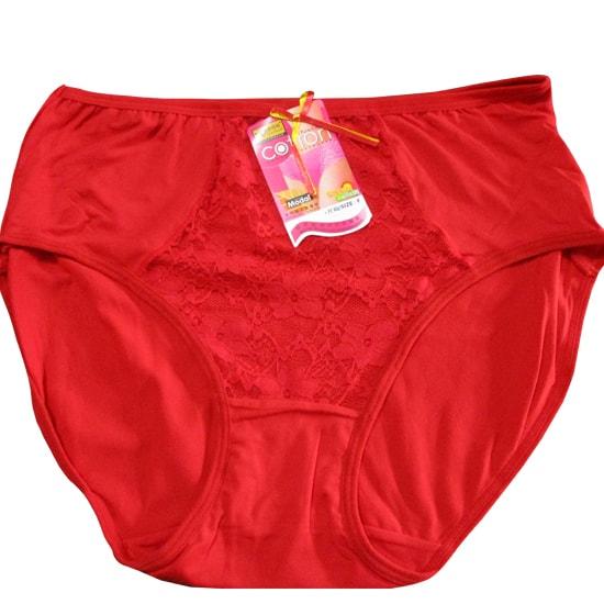 Modal panty 15