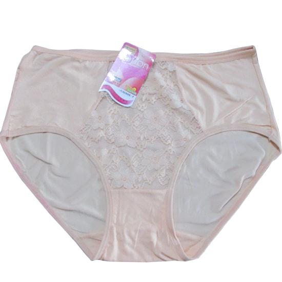 Modal panty 17