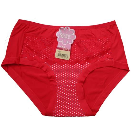 EIXILU Panty 1