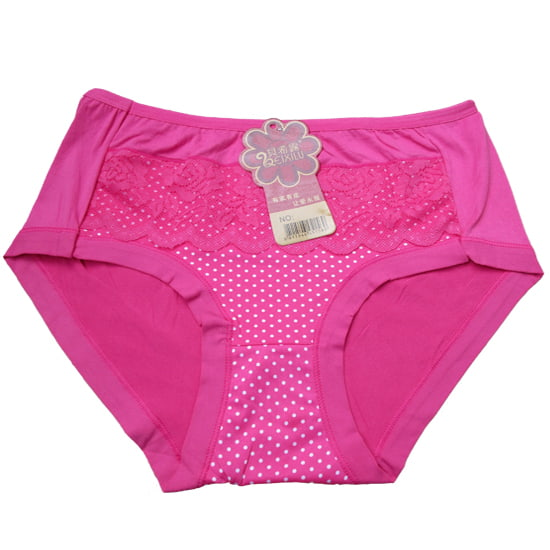 EIXILU Panty 5