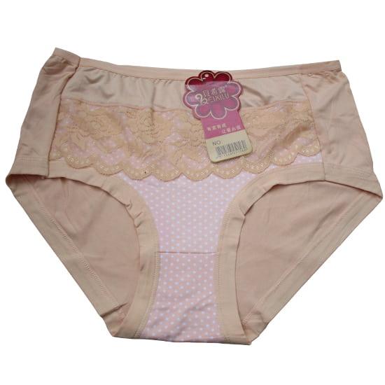 EIXILU Panty 6
