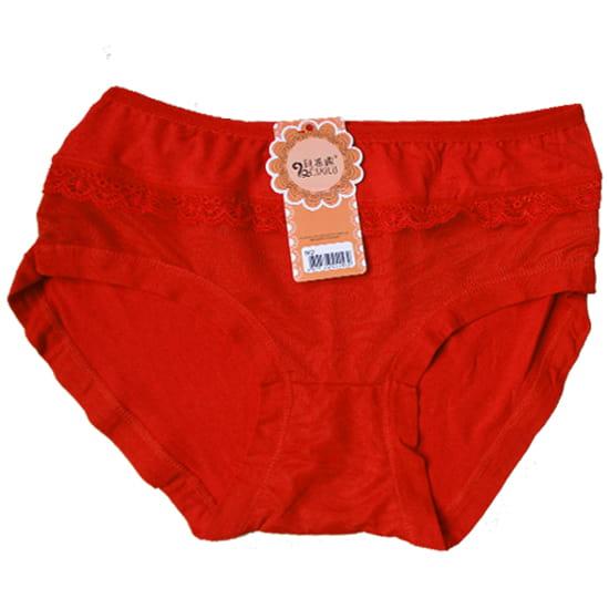 EIXILU Panty 12