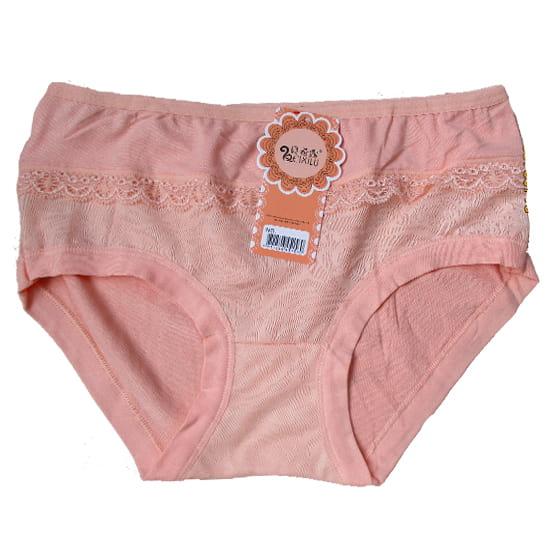 EIXILU Panty 11