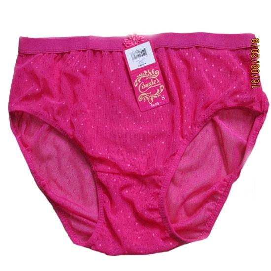 Panty-501