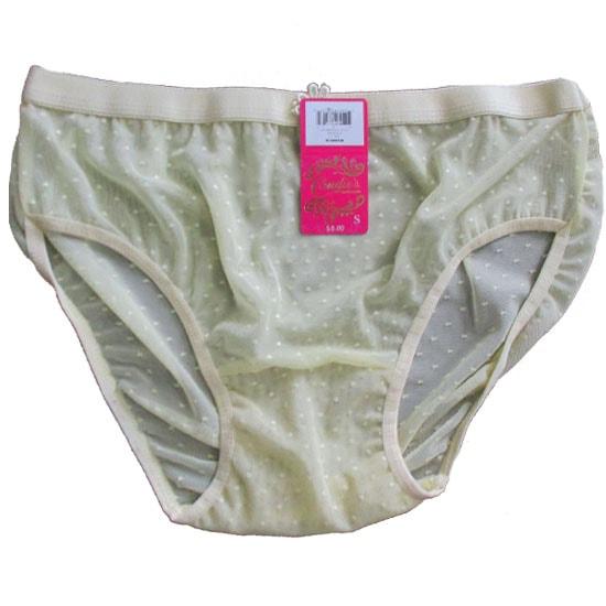 Panty-503