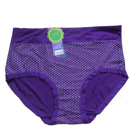 Panty-505