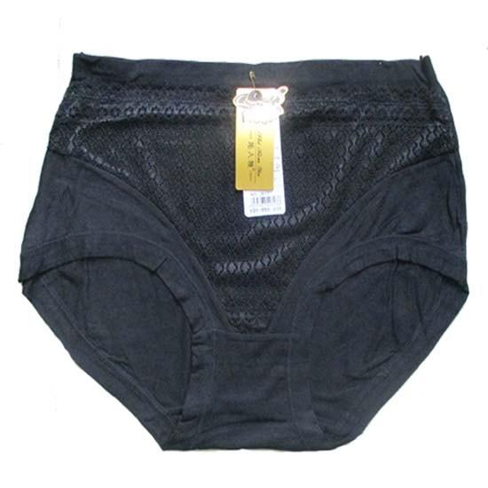 Thi Ren Ya Panty-503