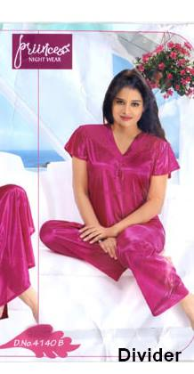 Fashionable Divider-4140 B (Divider)