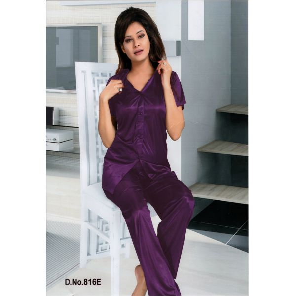 Fashionable Divider-816 E
