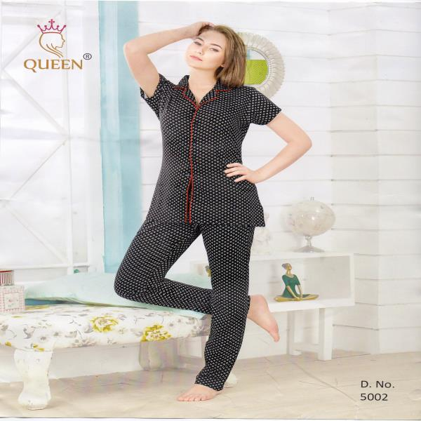 Fashionable Divider-5002