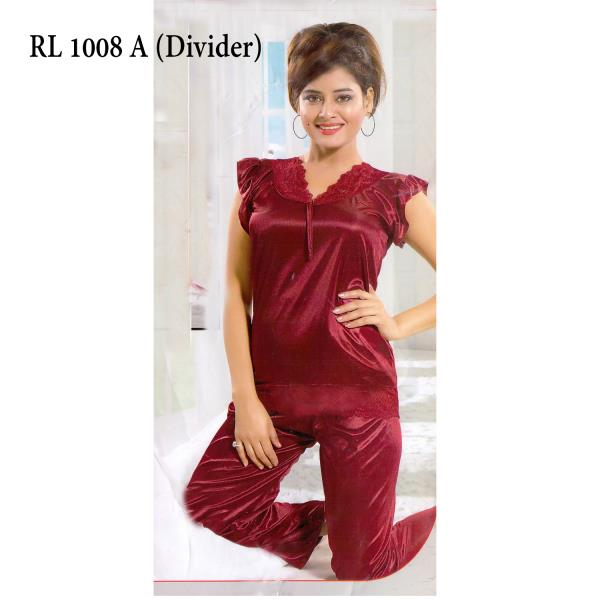 Stylish Divider- 1008 A