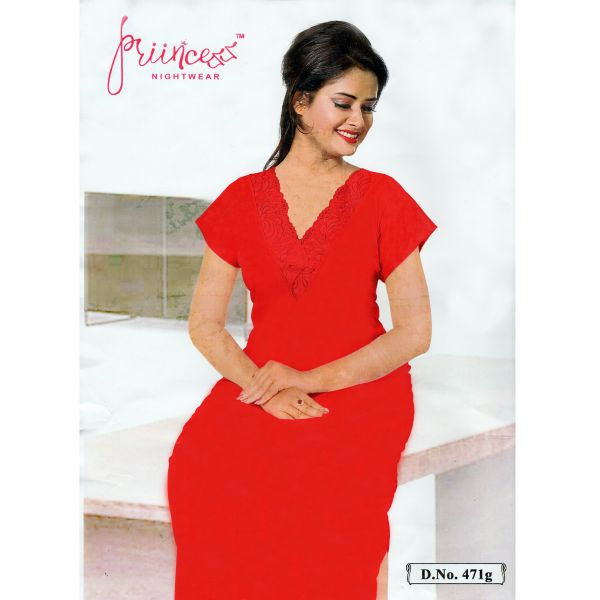 Fashionable One Part Nighty-471 g