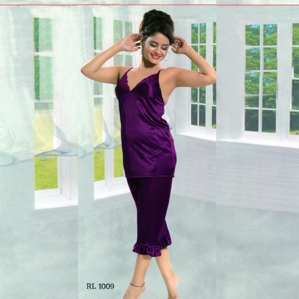 Stylish Divider-RL 1009